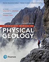 Best physical geography and geology Reviews