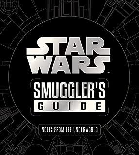 Best star wars cape guy Reviews