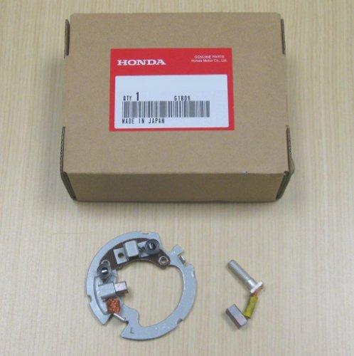 Honda New 2001-2014 TRX 500 TRX500 TRX500FA Rubicon ATV OE Starter Brush Kit