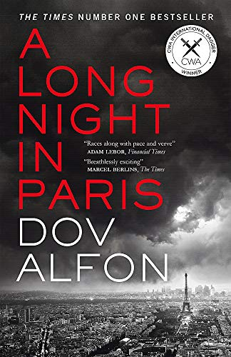 Top paperback i am the night for 2020