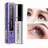 CWeep Eyebrow Eyelash Growth Serum, 7ml Eyebrow Serum Liquid Professional Eyelash Lash Longer Enhancer Booster Serum
