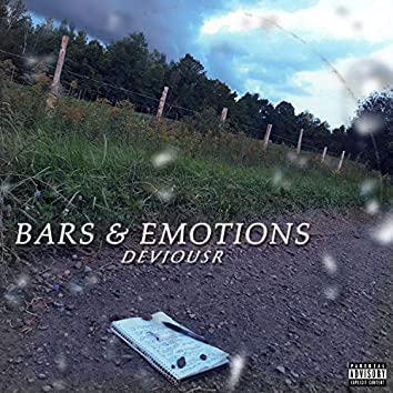 Bars & Emotions