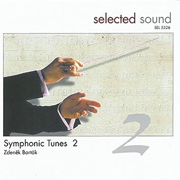Symphonic Tunes 2