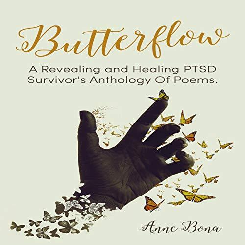 Butterflow cover art