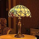 Zoom IMG-1 gweat lampada da 16 pollici