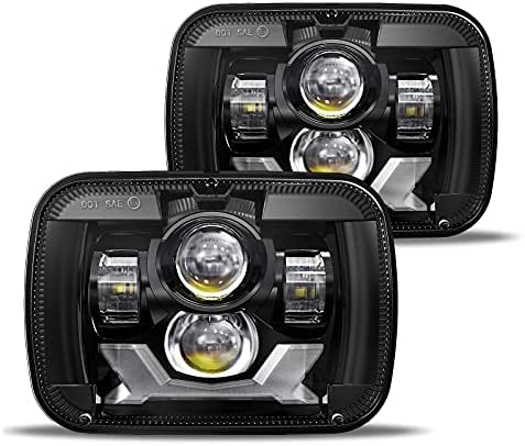 S13 headlight cover