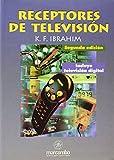 Receptores de Televisión (ACCESO RÁPIDO)
