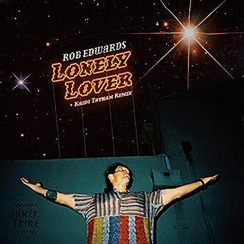 Lonely Lover (Kaidi Tatham Remix)