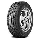 Bridgestone Turanza ER33 Radial Tire - 235/45R18 94Y