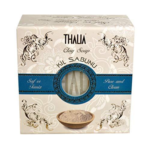 Thalia Ton Seife 150g