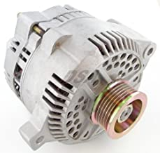 Best 99 ford taurus alternator replacement Reviews