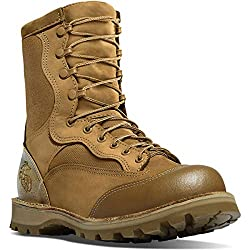 Best Military Boots