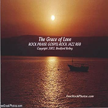 The Grace of Love
