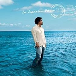 La Septieme Vague by LAURENT VOULZY (2009-02-03)