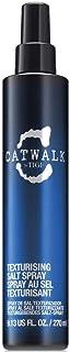 Catwalk Salt Spray Texturising, 270ml