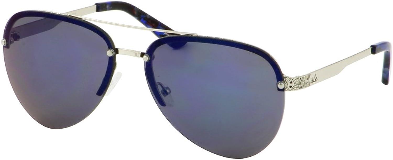 Ale by Alessandra  UV 400 Predection  Designer Sunglasses