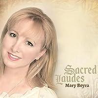 Sacred Laudes