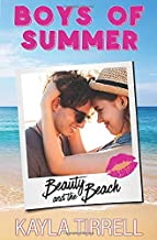 Best beauty and the beach hours Reviews