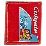 Zoom IMG-1 colgate dentifricio family action 75