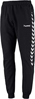 Hummel Herren AUTH. Charge Sweat Pant