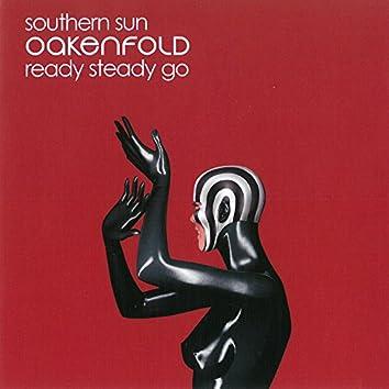 Southern Sun / Ready Steady Go
