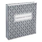 WEB2O álbum de Gran Formato–500Fotos–10x 15cm