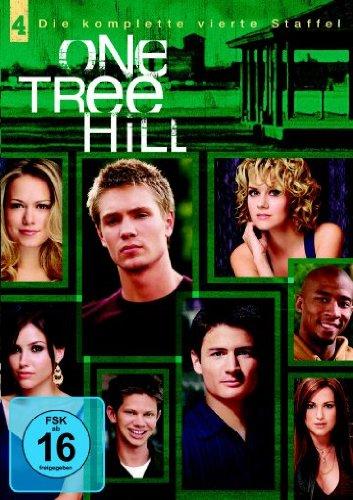 Staffel 4 (6 DVDs)
