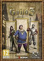 The Guild 3 - (UK Import) - PC [並行輸入品]