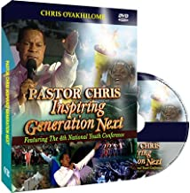 Best pastor chris oyakhilome dvds Reviews