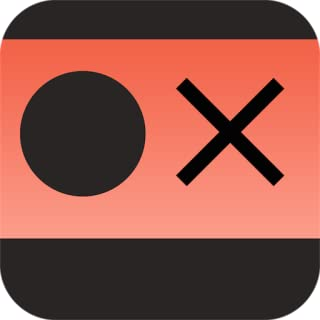 Geometry Hop, Roll, Fall & Melt Down Pro for Android & Kindle Fire