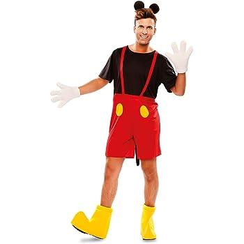 Disfraz de marinero, disfraz de Halloween del Pato Donald ...