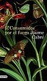 Consumidos por el fuego: 1527 (Áncora & Delfín)...