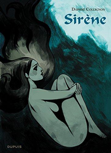 Sirène (French Edition)