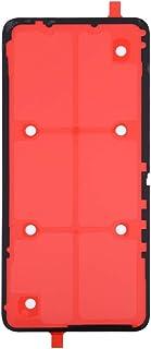 携帯電話の交換その他 Huawei P40 Lite 5G / Nova 7 SE用オリジナルバックハウジングカバー接着剤 電話アクセサリー