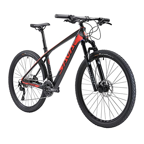 Bicicletas Mountain Bike 29 Marca SAVADECK