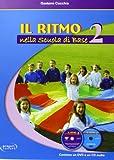 Il ritmo nella scuola di base (Vol. 2)