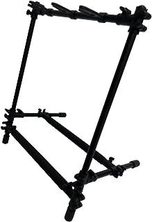ukulele rack