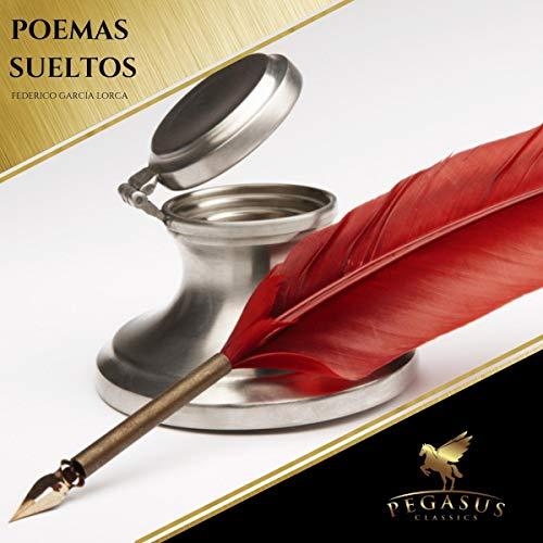 Poemas Sueltos cover art