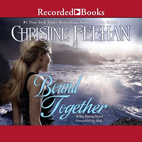 Couverture de Bound Together