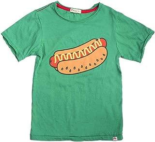Best toddler hot dog shirt Reviews