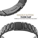 Zoom IMG-1 moko gear fit2 watch cinturino
