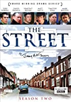 Street: Season Two [DVD] [Import]