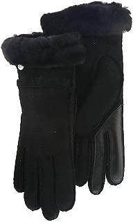 Women's W Seamed Tech Glove