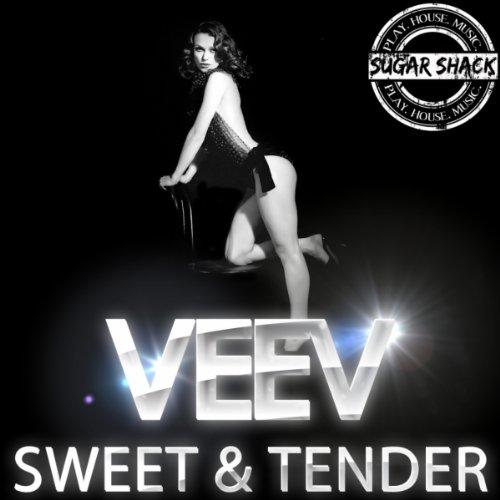 Sweet & Tender (Original Mix)
