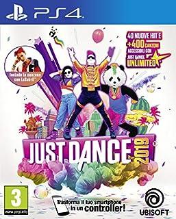 Just Dance 2019 (B07DW8T3YG) | Amazon price tracker / tracking, Amazon price history charts, Amazon price watches, Amazon price drop alerts