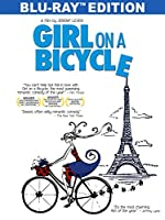 Girl on a Bicycle / [Blu-ray] [Import]