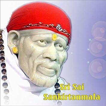 Sri Sai Sankirtanmala