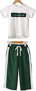 più recente d885d e20db Amazon.it: Pantaloni a zampa - Bambine e ragazze: Abbigliamento