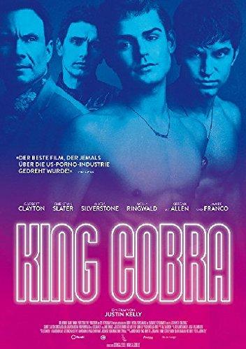 King Cobra  (OmU)