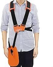 Hipa 4119 710 9001 String Trimmer Full Harness for STIHL FS, KM Series String Trimmer